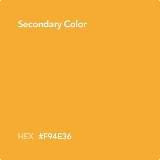 secondary@2x