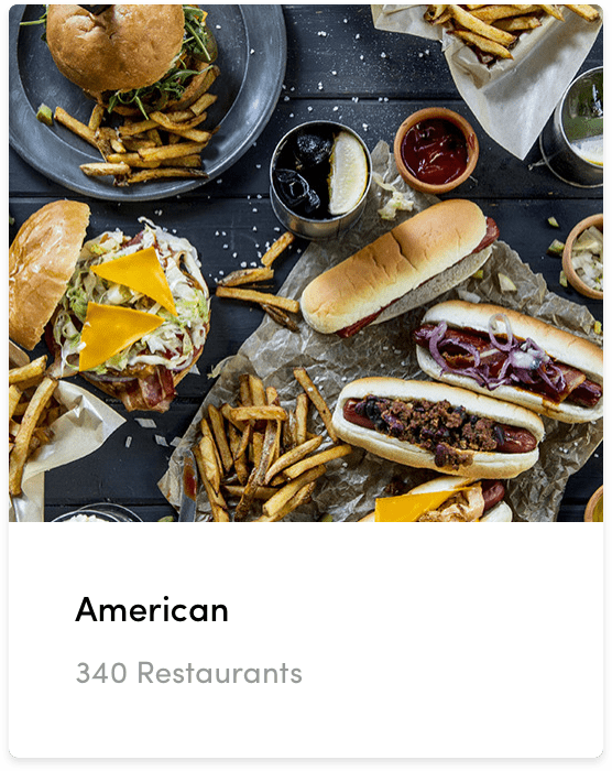 churika_foodcard_american@2x
