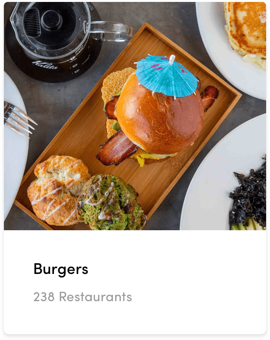churika_foodcard_burger@2x