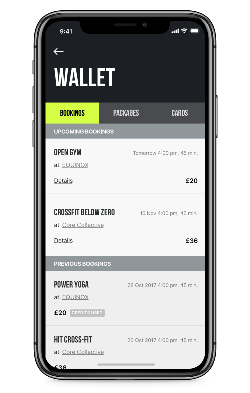 rig_12_uidesign_wallet@2x